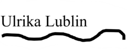 ULRIKA LUBLIN